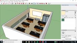 proyecto terminal (laboratorio)