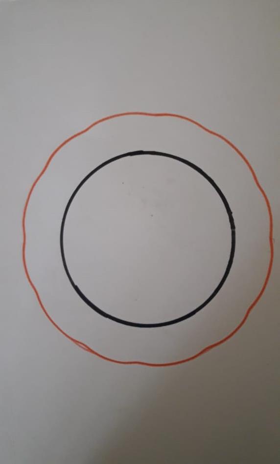 Funciones Circulares 1