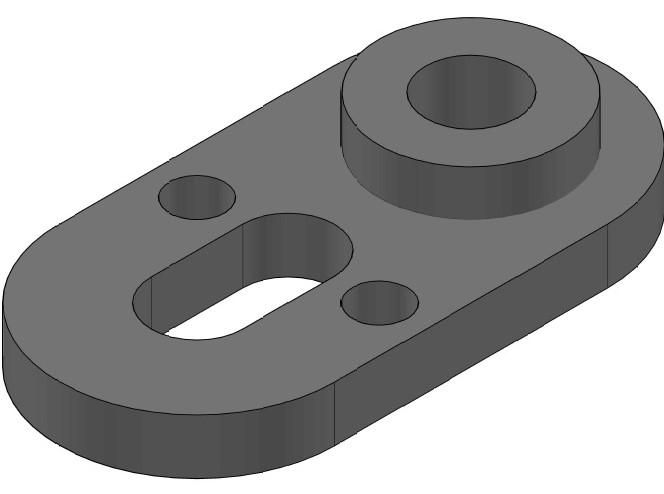 Isometria Tipo A