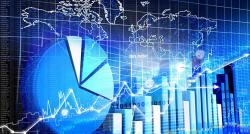 Metodos de producccion y Doctrinas economicas