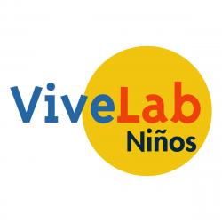 Virtual Kids 3