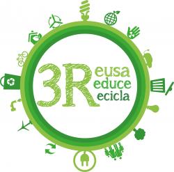 Proyecto reciclado