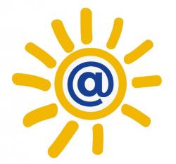 Verano TIC Logo RA