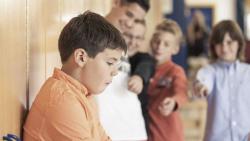 Bullying y Grooming.mppr 1º3º