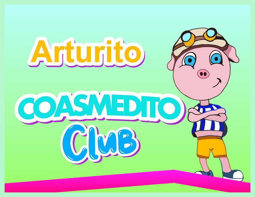 Coasmedito 3