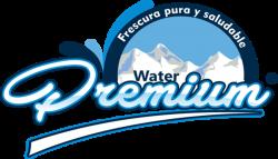 Diagrama – Water Premium
