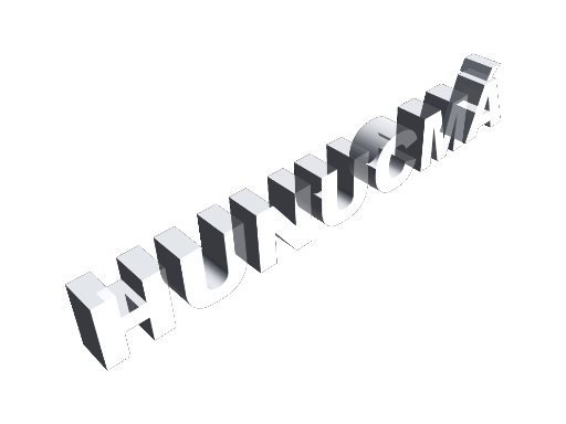 HUNUKS