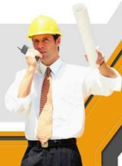 Ingenieria de Mercados