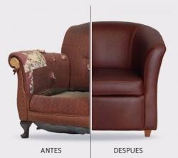 prueba muebles
