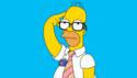 Homero1102