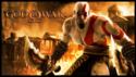 Kratos Si