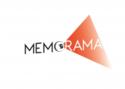 MEMORAMA
