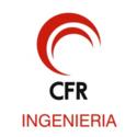 CFR ING