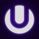 Ultra Music Festival RA