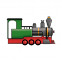 Comboio de Lata #CRID