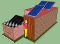 casa solar 5