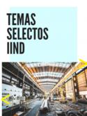Temas selectos IIND