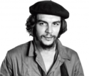 Che Guevara2