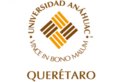 practicas  Anahuac Queretaro 1