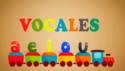 Vocales- EDU714