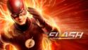 flash rapidash
