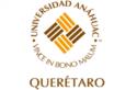 proyecto1 Anáhuac Querétaro