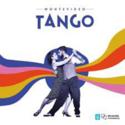 El tango amanecido