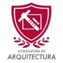 Vizcaya Arquitectura