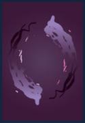 Palatium: Magic Battles
