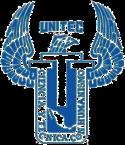 Unitec Campus Sur