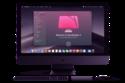 Fabricación de la Mac