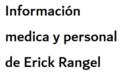 expediente medico erick rangel 2