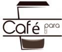 cafe_para_ti waffle gratis