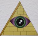 Pirámide Final