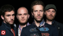 1coldplay