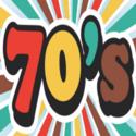 La musica en los años 70.