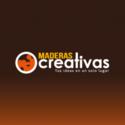 Maderas Creativas