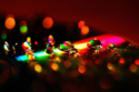 Prisma Optica