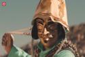Oruro 2020