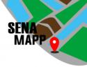 SENA MAPP