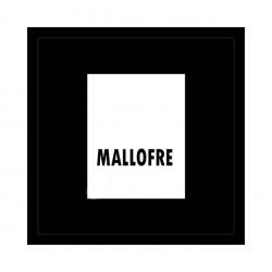 mallofre_llepis