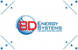 BD Environmental – RTO