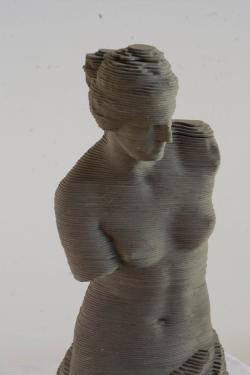Ejercicio 1 Venus