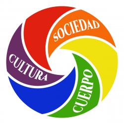 CUERPO CULTURA SOCIEDAD