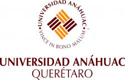 Proyecto 1. Anahuac Queretaro