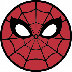 Web Shooter Spectacular Spider-Man