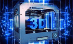 Impresión 3D. Curso RA
