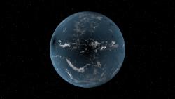 tierra316