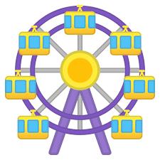 Proyecto la rueda