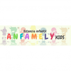 ANFAMELY Kids